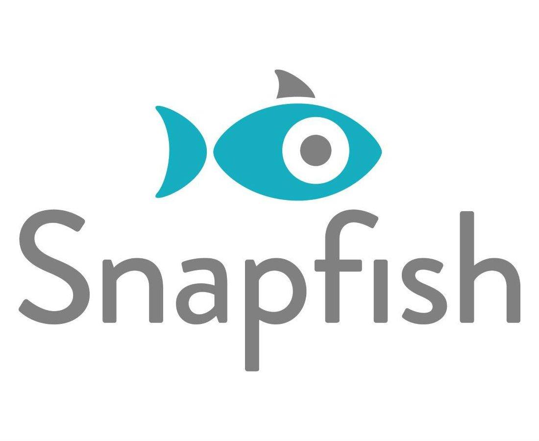 snapfish_logodec