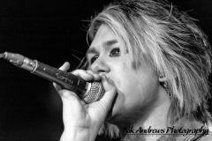 Nik-Andrews-Photography-1-of-1-13